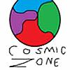 cosmic-zone's avatar