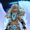 Cosmic1227's avatar