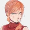 cosmic23's avatar