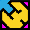 Cosmic3's avatar