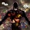 Cosmic616's avatar
