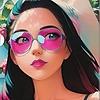 Cosmica-Tsurugi's avatar