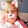 cosmica12345's avatar