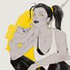 cosmicallycapricious's avatar