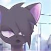 cosmicanbat's avatar