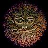 CosmicArtisan's avatar