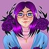 CosmicAsh's avatar