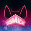 CosmiCatArt's avatar