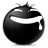 CosmicB23's avatar