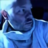CosmicBodhi's avatar