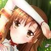 CosmicBrambleclaw's avatar