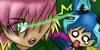 CosmicBreakEN's avatar