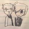 Cosmicbrony199's avatar