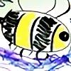 CosmicBumbleBee's avatar