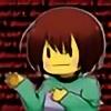 CosmicCartoonFan's avatar