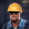 CosmicCasino's avatar