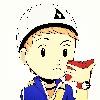 CosmicChax's avatar