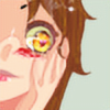 CosmicCoffee's avatar