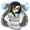 CosmicCookieZ's avatar