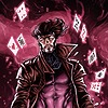 cosmiccortex3d's avatar