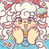 CosmicCrayons's avatar