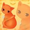 cosmiccrittercrafts's avatar