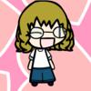 CosmicCuddler's avatar