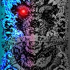 CosmicDarK's avatar