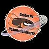 Cosmicdataworld's avatar
