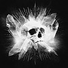 cosmicdean's avatar