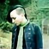 CosmicErr0r's avatar