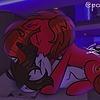 CosmicEuphoria's avatar