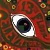 cosmicevasion's avatar