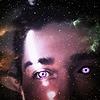 cosmicevu's avatar
