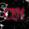 CosmicEyeMedia's avatar