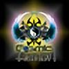 cosmicfantasycustoms's avatar