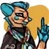 CosmicFluffy15's avatar