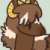 cosmicForecast's avatar