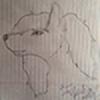 CosmicGalaxy512's avatar