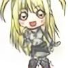 cosmicgirl95's avatar