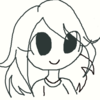 CosmicGirlViewer's avatar