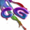 CosmicGrove's avatar