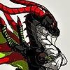 cosmichael's avatar