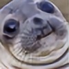 cosmichorrorosa's avatar