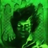 CosmicHunter89's avatar