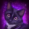 CosmicHyperion's avatar