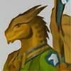 CosmicJoker42's avatar