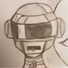CosmicKaiju's avatar