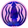 CosmicKalamari's avatar
