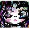 CosmicKimiB's avatar